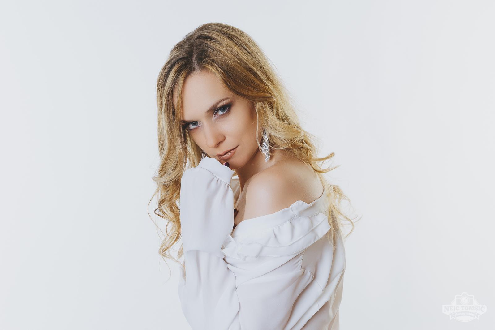 Ylenia Zobec