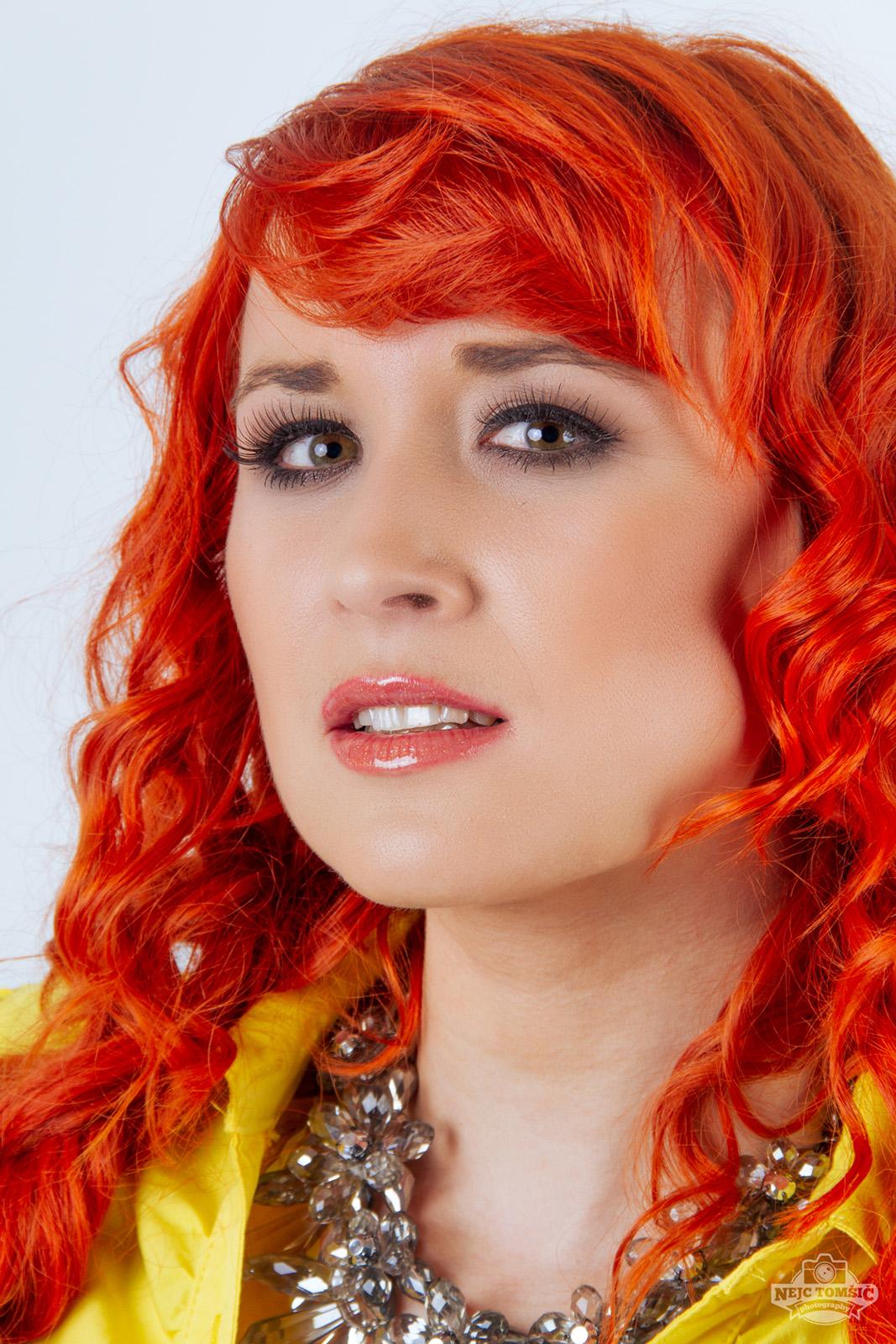 Maja Oderlap
